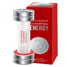 CHAMPION ENERGY (50ML) EDT