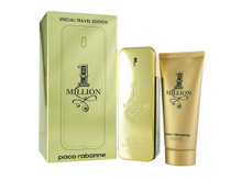 ONE MILLION 2PC (100ML) EDT