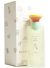 BVLGARI PETIT BABY (100ML) EDT