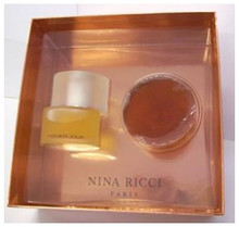 RICCI RICCI 2PC (50ML) EDP - GIFT SET