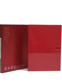 GUCCI RUSH (50ML) EDT