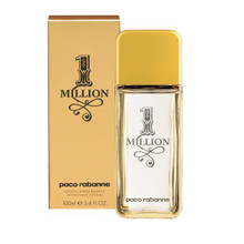 ONE MILLION AFTER SHAVE (100ML) EDT