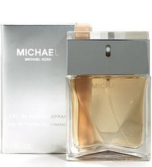MICHAEL KORS (100ML) EDP