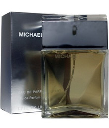 MICHAEL KORS (50ML) EDP