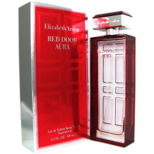 RED DOOR AURA (100ML) EDT