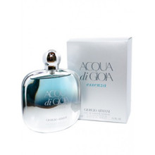 ACQUA DGIO ESSENZA (100ML) EDP