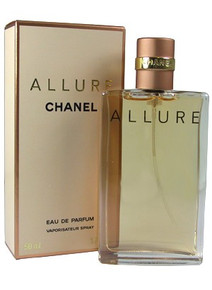 ALLURE (50ML) EDP