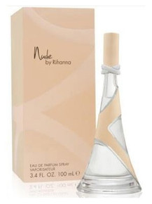 NUDE BY RIHANNA (100ML) EDP