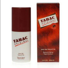 TABAC ORIGINAL (300ML) EDC