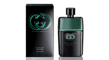 GUCCI GUILTY BLACK (50ML) EDT