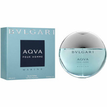 BVLGARI AQV MARINE (150ML) EDT