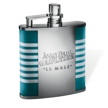 JEAN PAUL FLASK (125ML) EDT