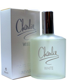 CHARLIE WHITE (100ML) EDT