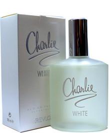 CHARLIE WHITE (100ML) EDT