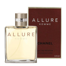 ALLURE HOMME (100ML) EDT