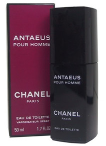 ANTAEUS (50ML) EDT