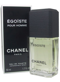 EGOISTE (50ML) EDT