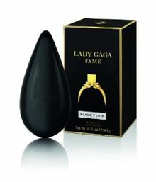 LADY GAGA HAND SOAP 142G