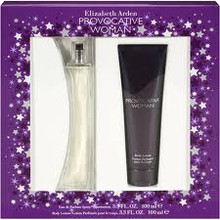 PROVOCATIVE 2PC (100ML) EDP - GIFT SET