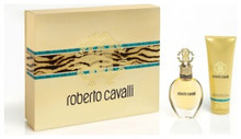 ROBERTO CAVALI 2PC (50ML) EDP - GIFT SET