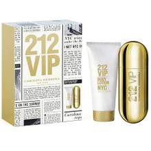212 VIP 2PC (80ML) EDP - GIFT SET