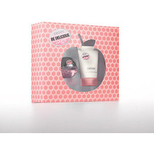 FRESH BLOSSOM 2PC (15ML) EDP - GIFT SET
