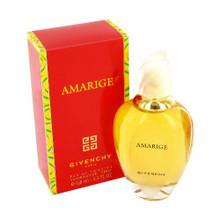 AMARIGE (30ML) EDT