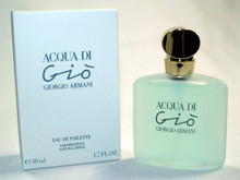 ACQUA DI GIO (35ML) EDT