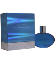 MEDITERRANEAN (50ML) EDP