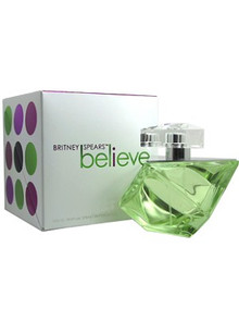 BELIEVE (100ML) EDP
