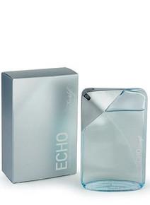 ECHO (100ML) EDT