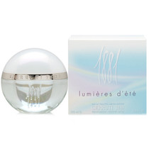 1881 Lumieres D'ete Perfume (100ML) EDT