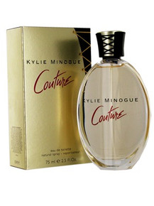 COUTURE BY KM (75ML) EDT - TESTER