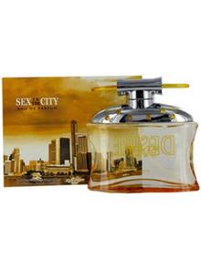 SEX IN CITY DESIRE (100ML) EDP