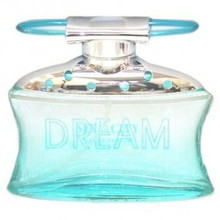 SEX IN CITY DREAM (100ML) EDP