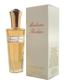 MADAME ROCHAS (100ML) EDT
