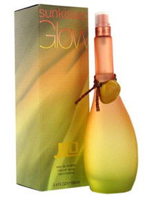 SUNKISSED BY JLO (100ML) EDT
