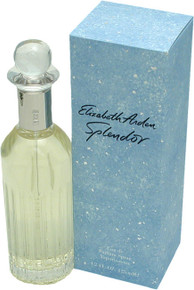 SPLENDOR (125ML) EDP