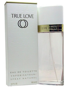 TRUE LOVE (100ML) EDT