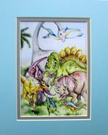 dinosaurs 17