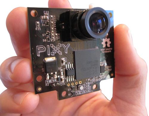 pixy-cmucam5-image-sensor-3-small.jpg