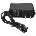 12V 2A Power Supply Adapter