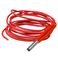 Reprap-style Cartridge Heater 12V 30W
