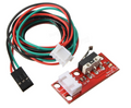 Endstop Switch for RepRap
