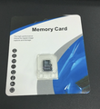 Generic 16GB SD Card Class 10