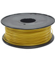 PLA COPPER-GOLD 1.75mm 1kg