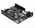 UNO+ ATmega328P+ESP8266, USB-TTL CH340G
