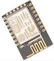 ESP8266 ESP-12E SMT Module