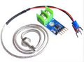 MAX6675 Module + K Type Thermocouple