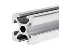 2020 T-Slot Aluminum Extrusion (500mm)